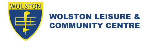 Wolston Leisure & Community Centre